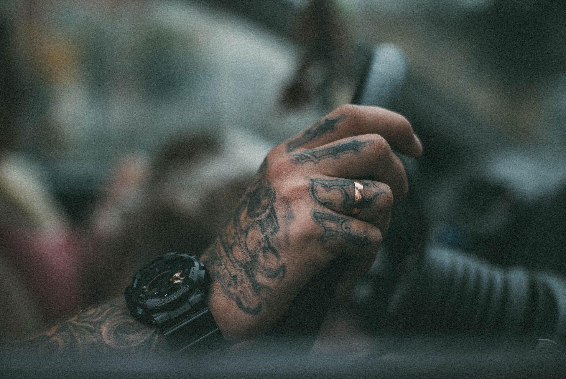 13_Tattoo_02