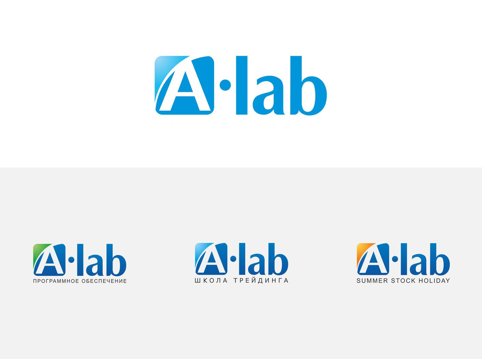 A-lab-01
