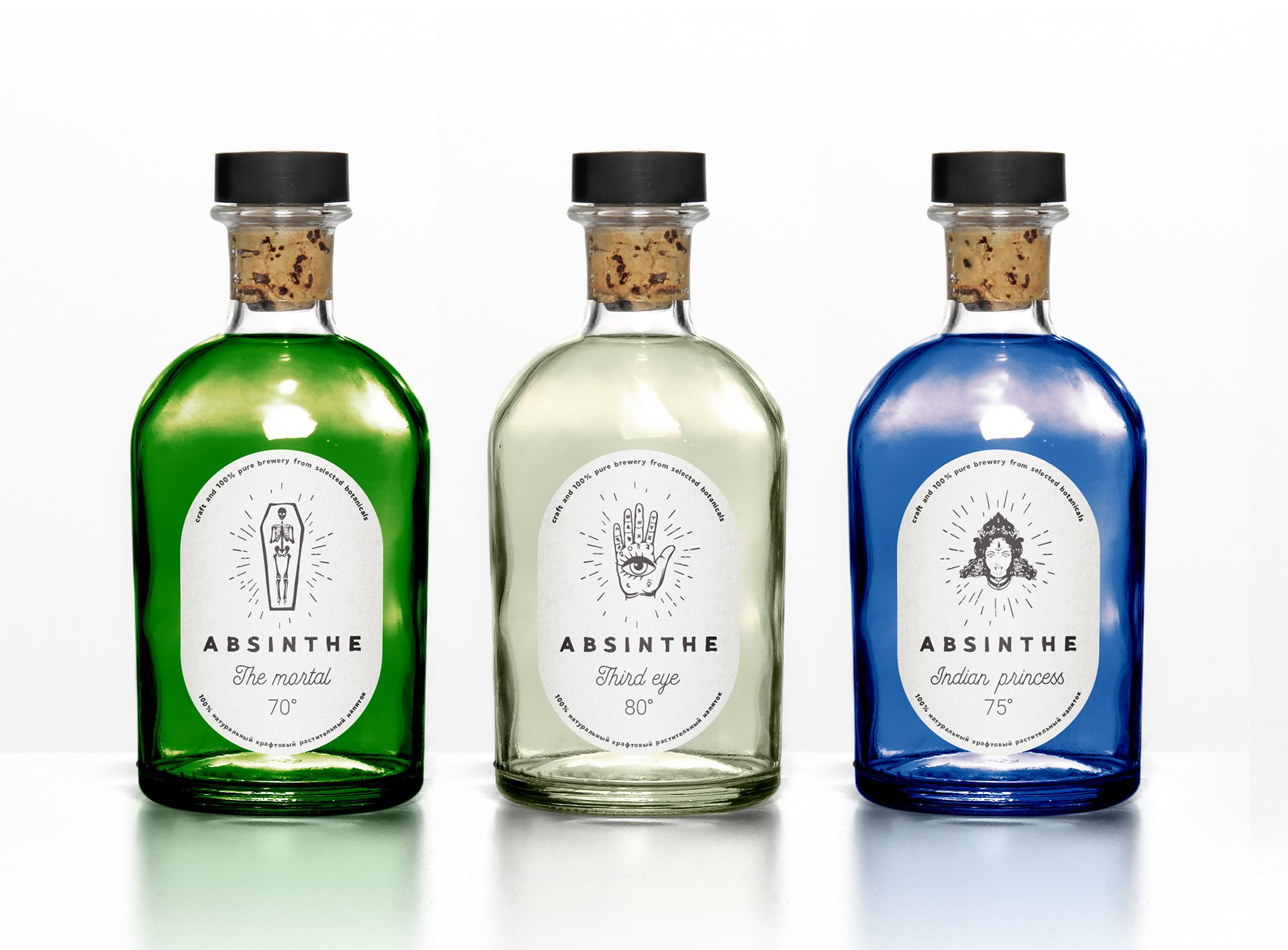 Absinthe-01