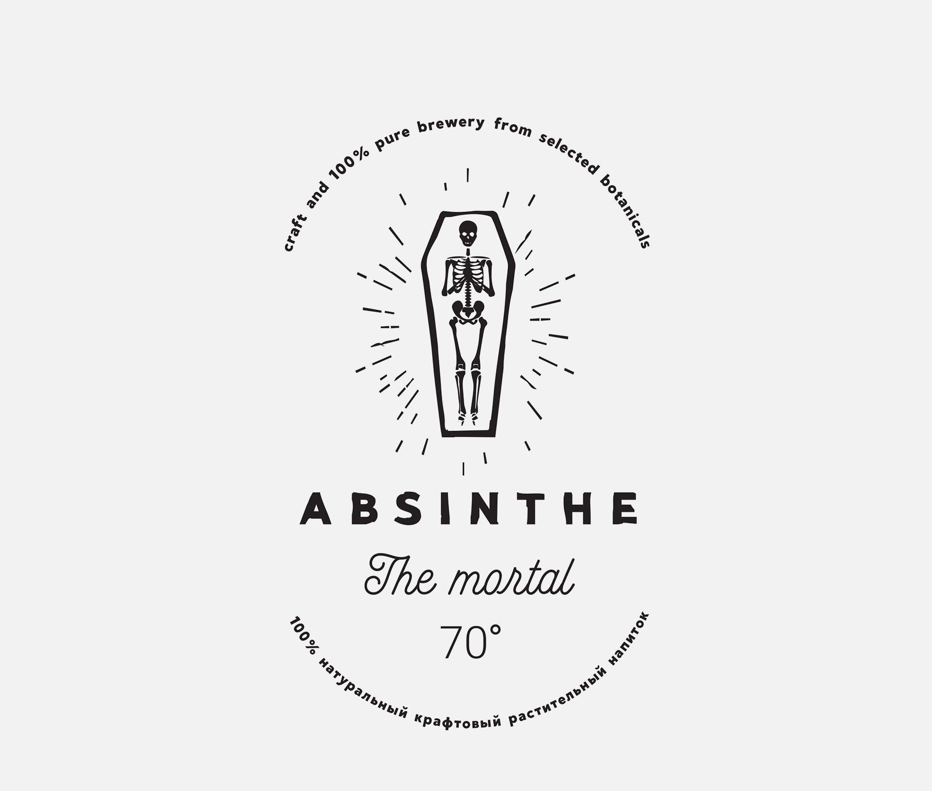Absinthe-02