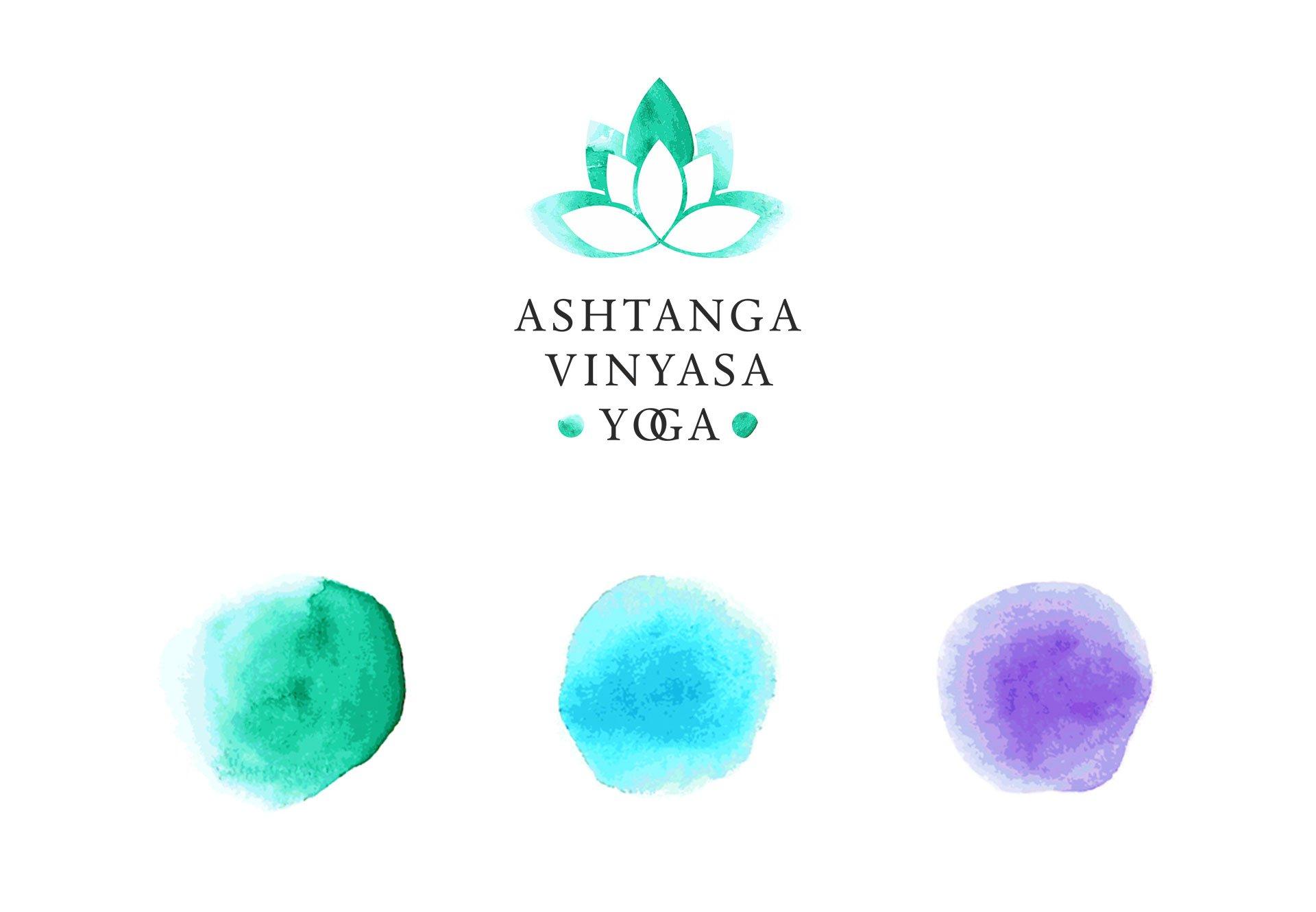 Ashtanhga-01