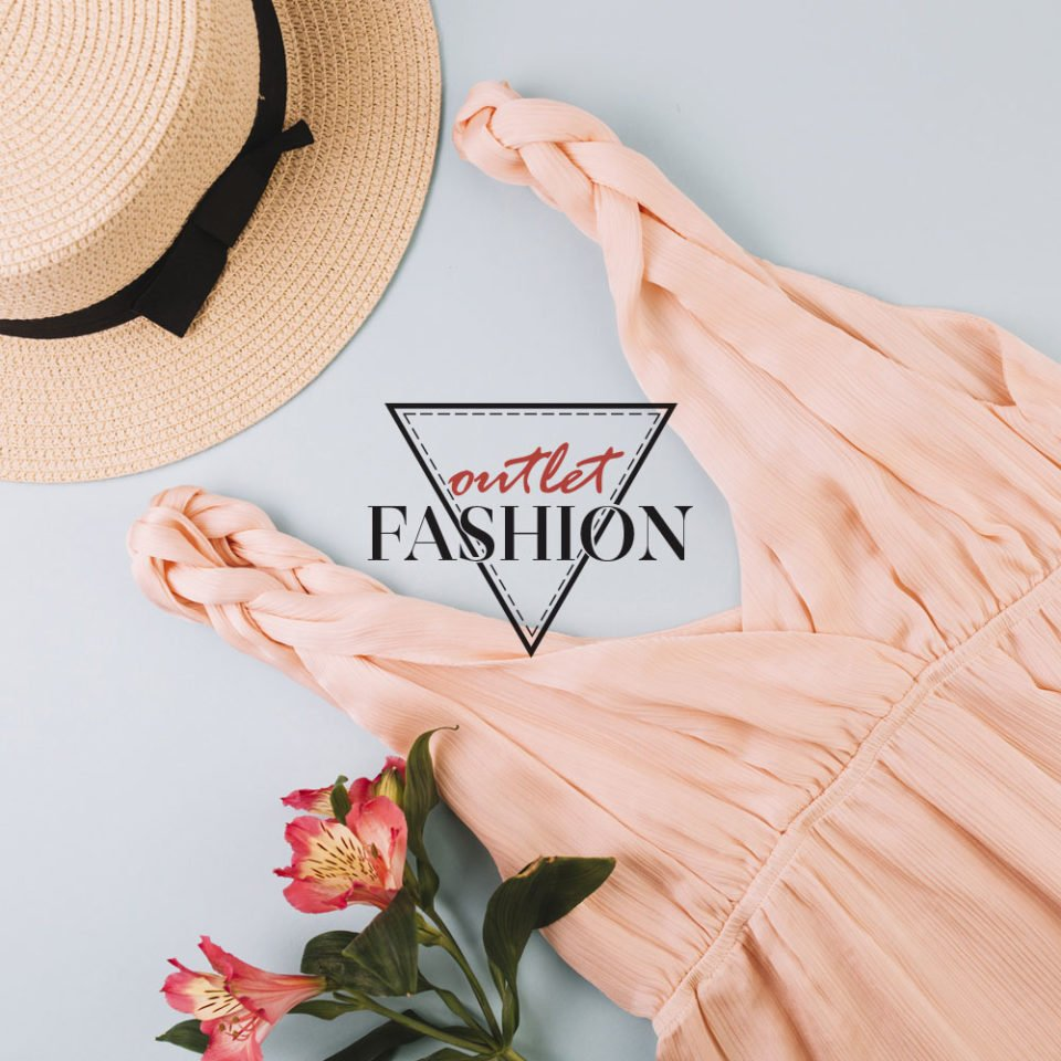 Шоу рум Fashion Outlet