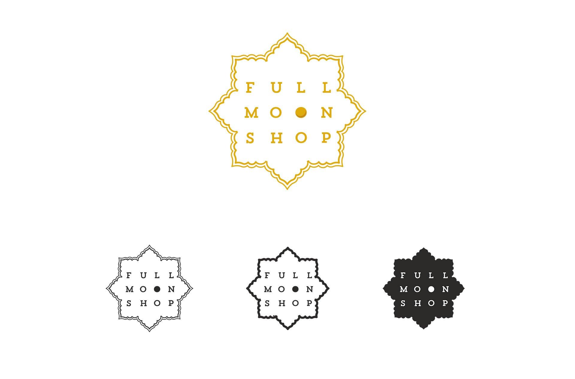 FullMoonShop-01
