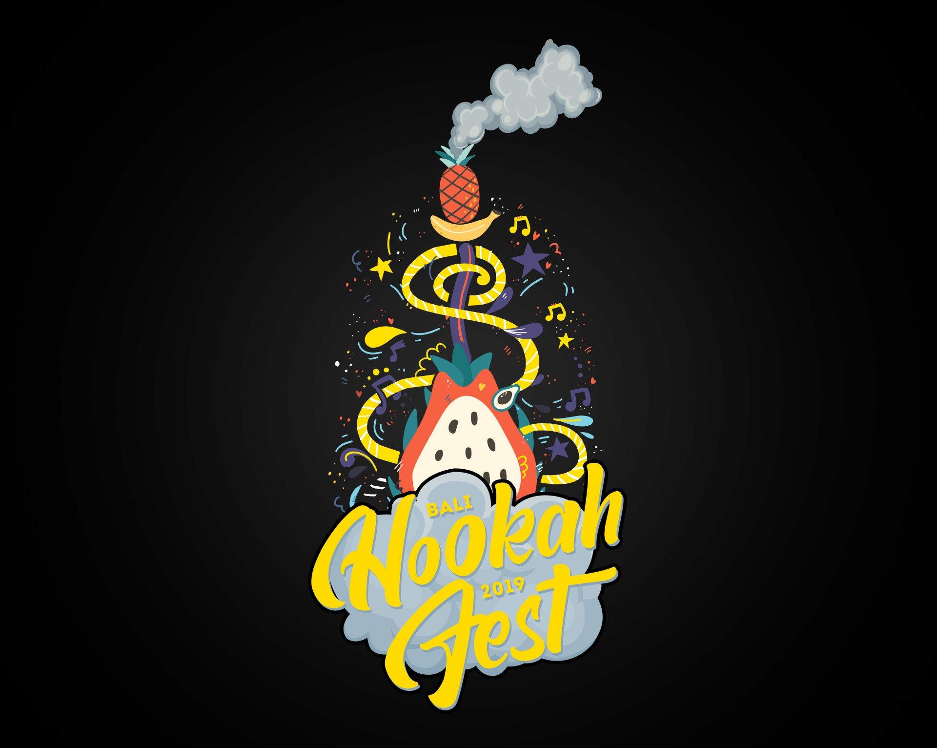 Hookah-Fest-01