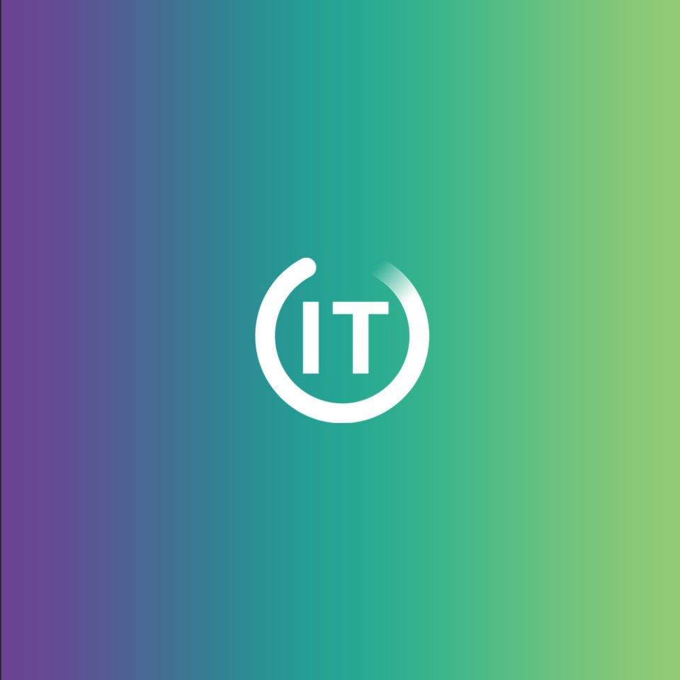 Компания IT Core
