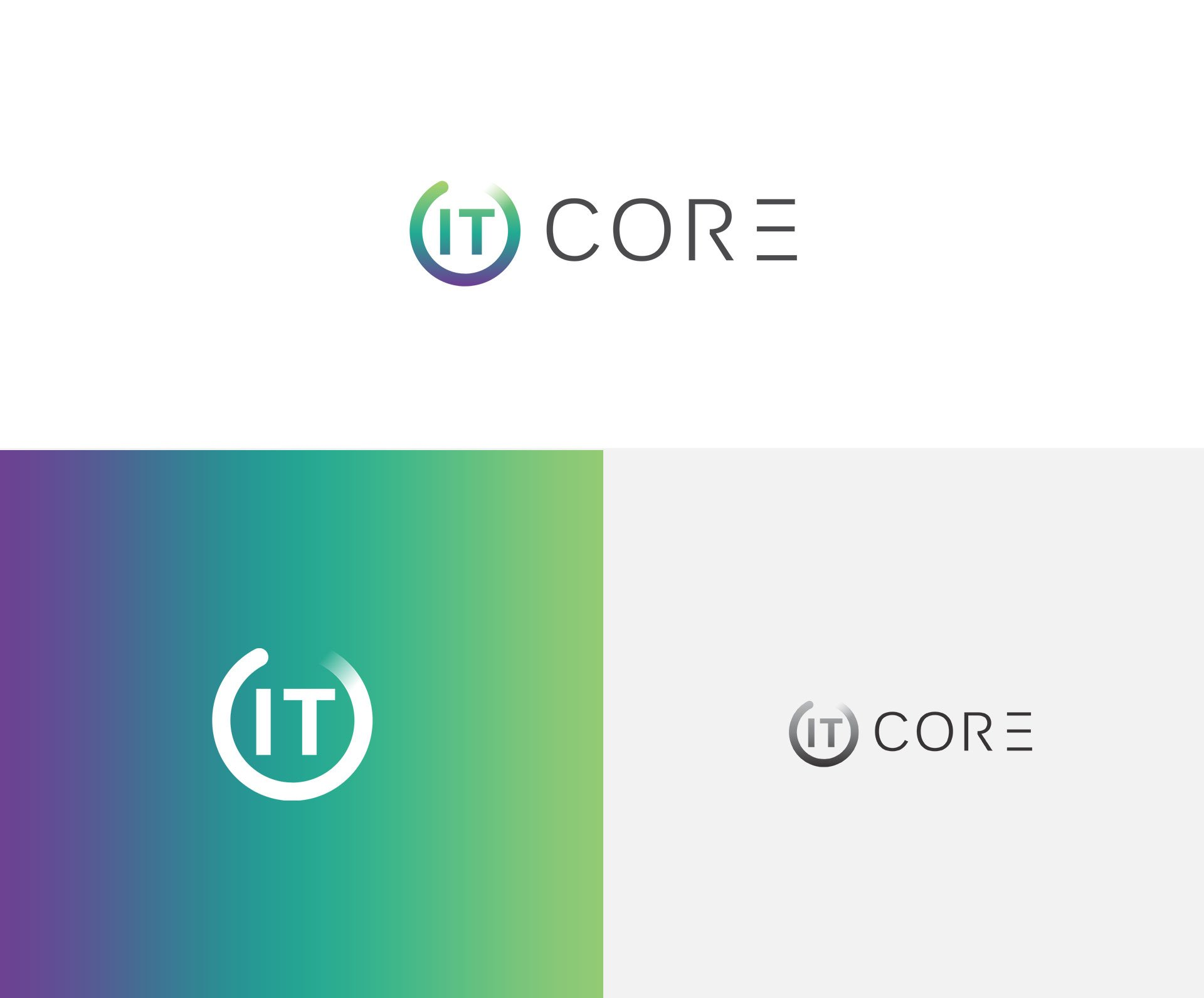 IT-Core-01