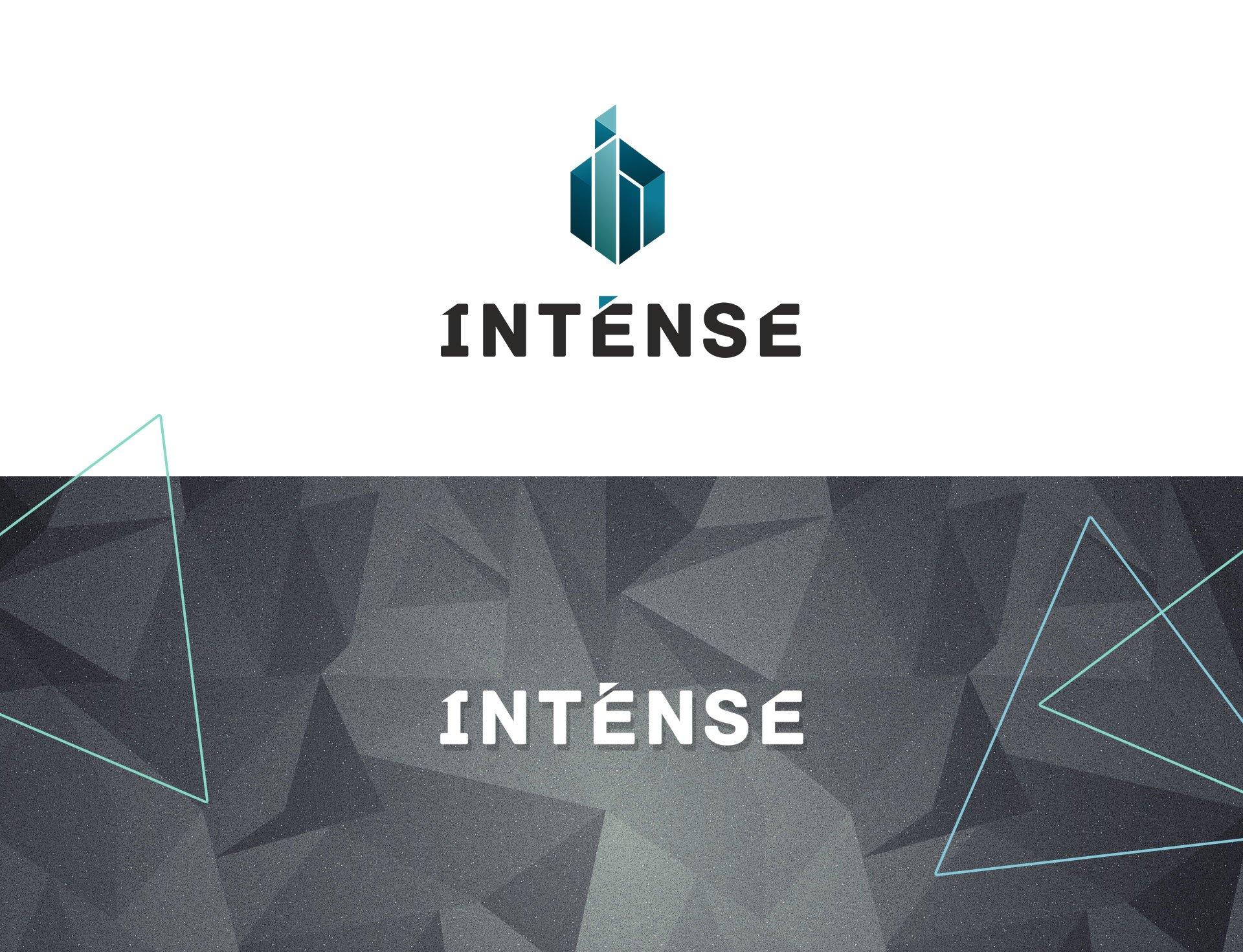 Intense-01
