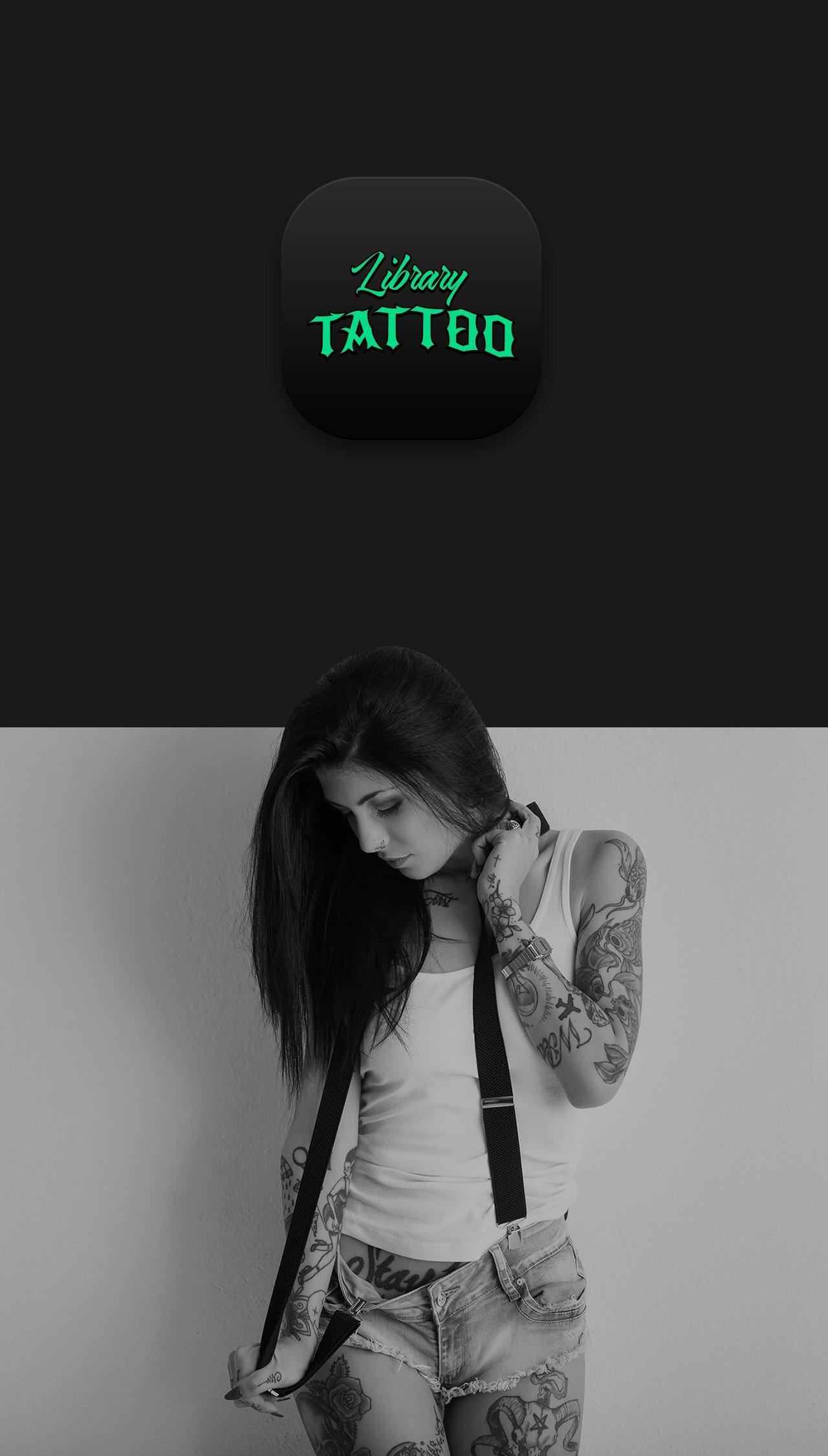 Library_tattoo-03