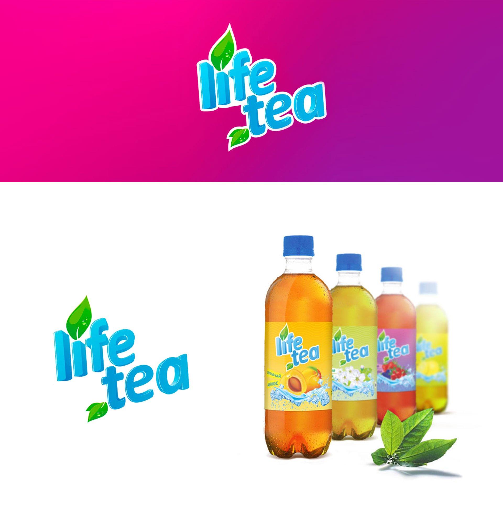 Life_Tea_01
