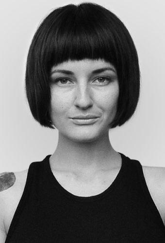 Portrait-04