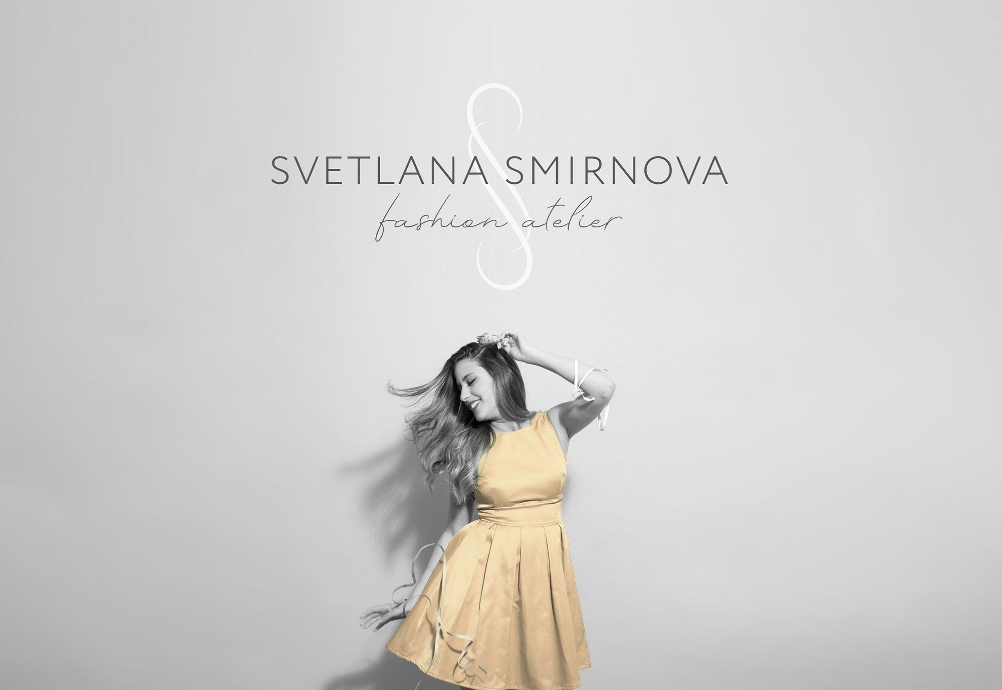 Smirnova-01
