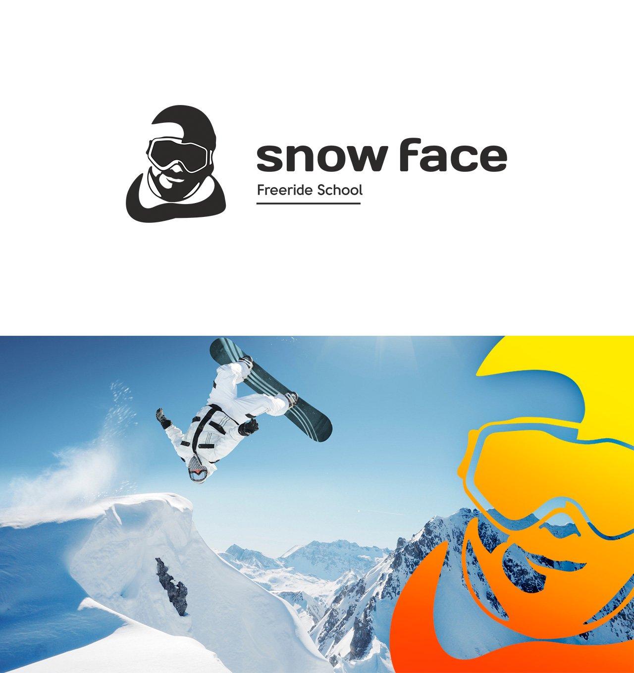 Snow-Face-01