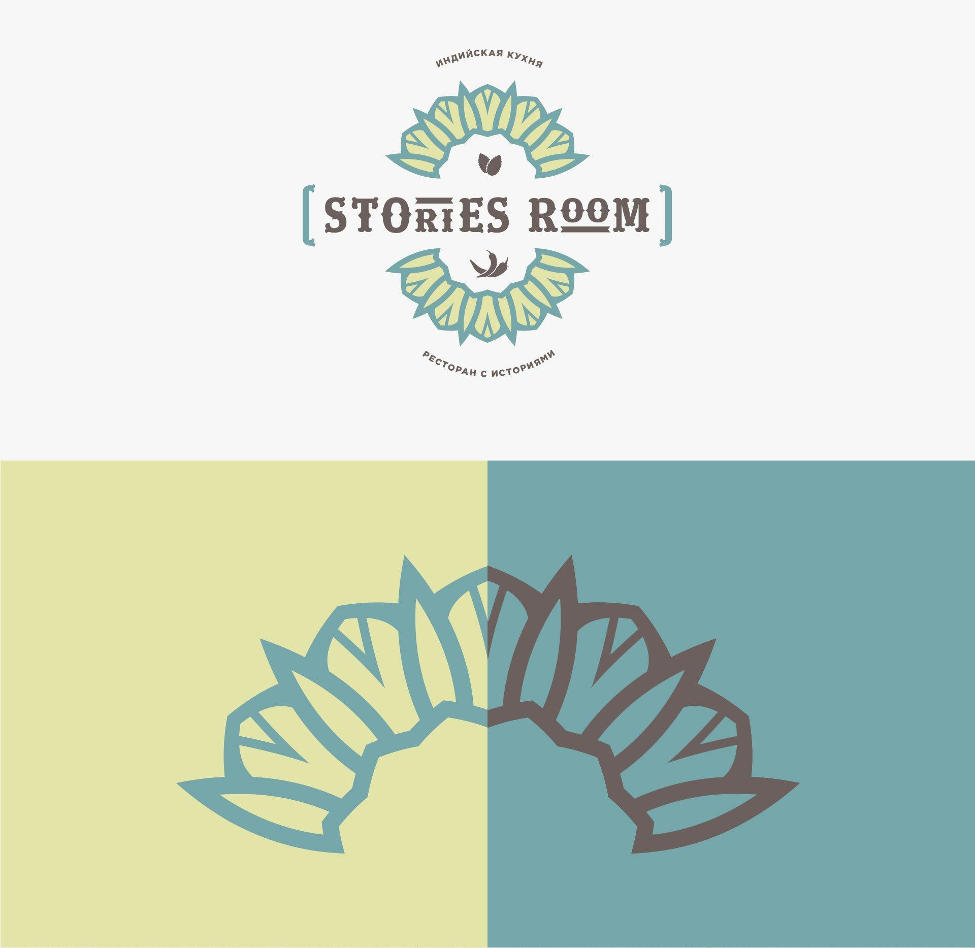 Stories-room-01