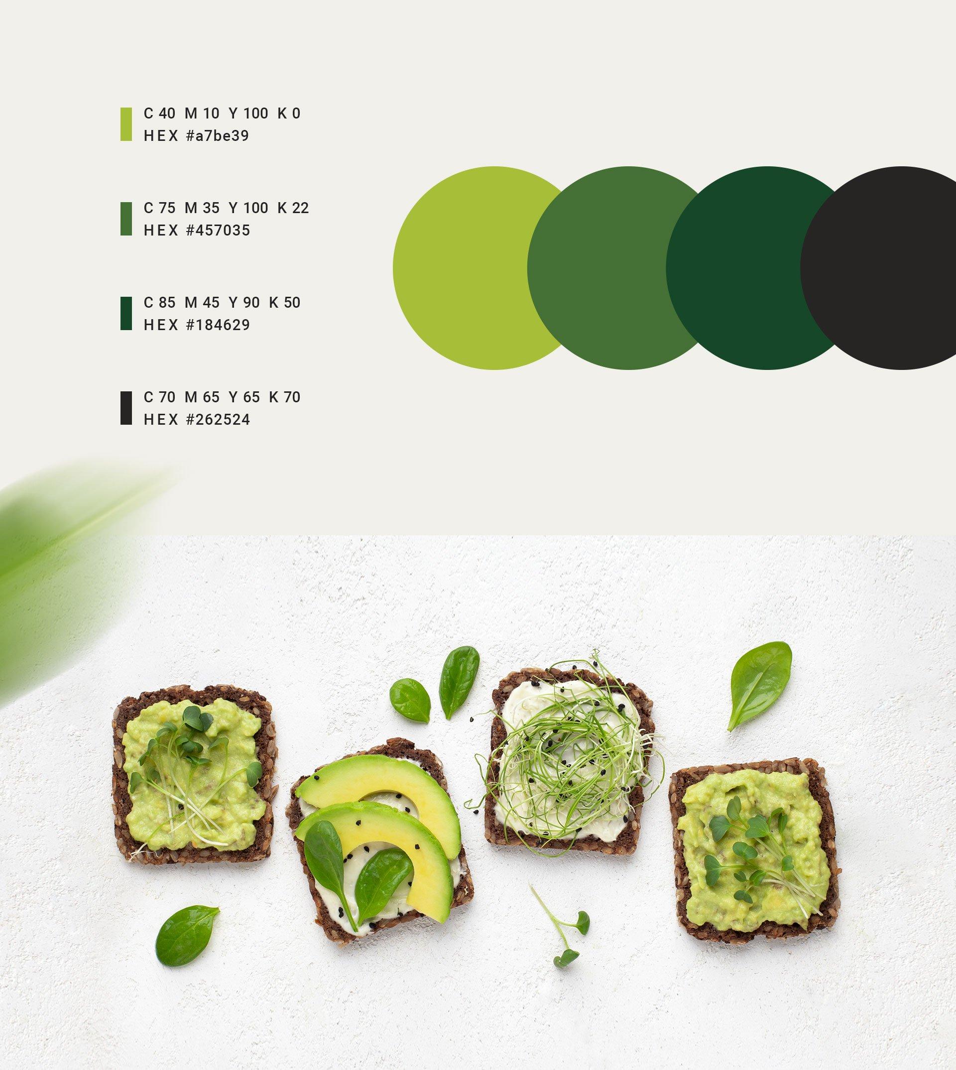 Green-kale-2