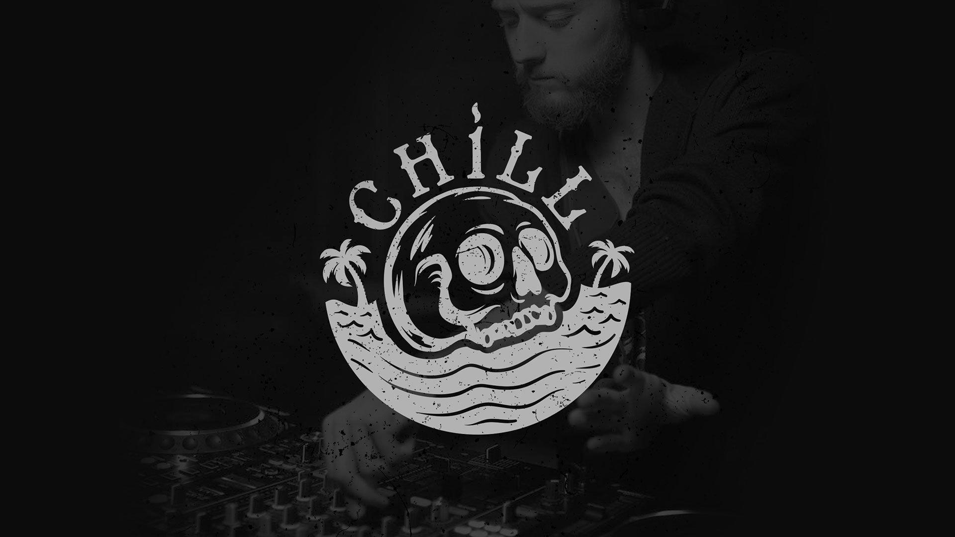 Chill-1