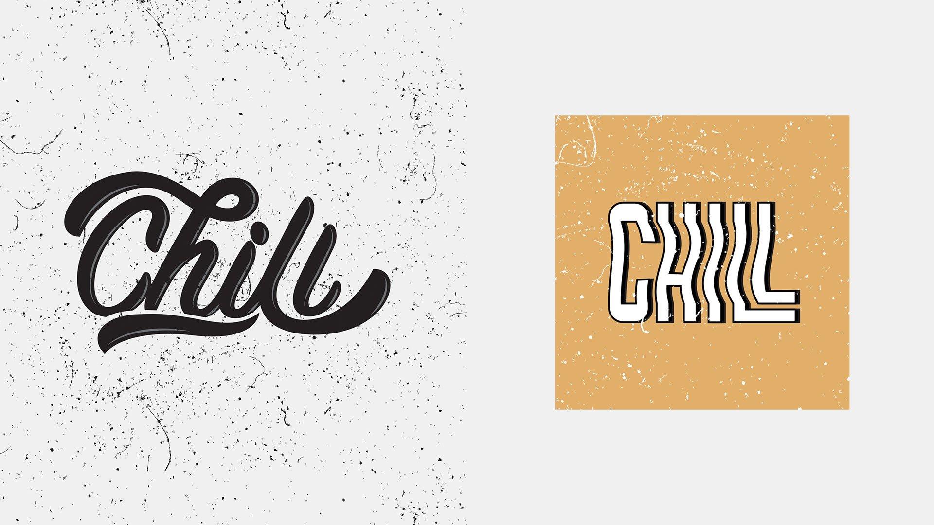 Chill-2