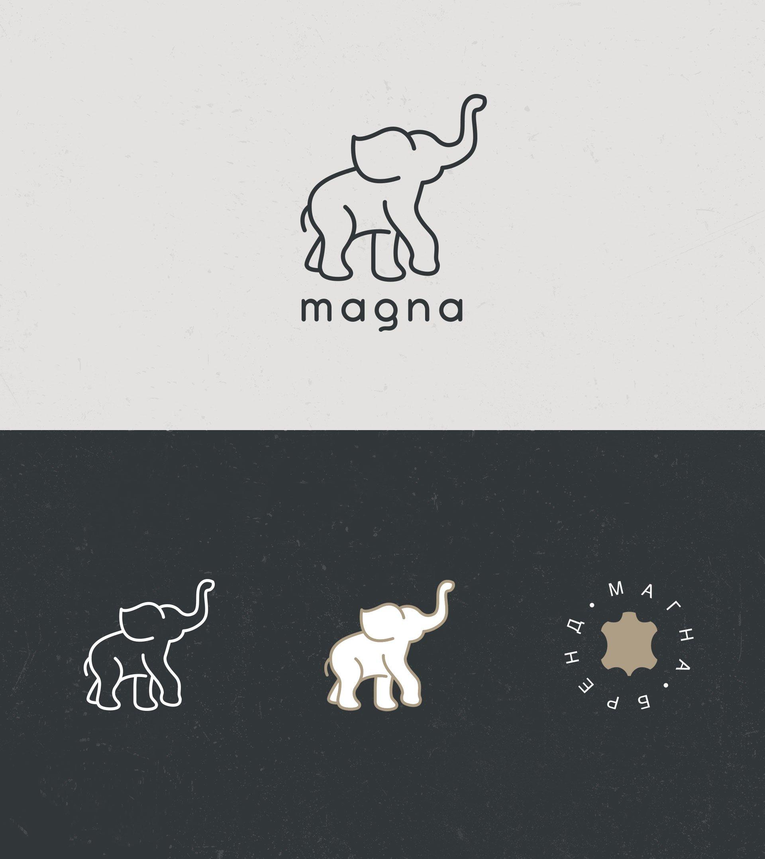 Magna-1