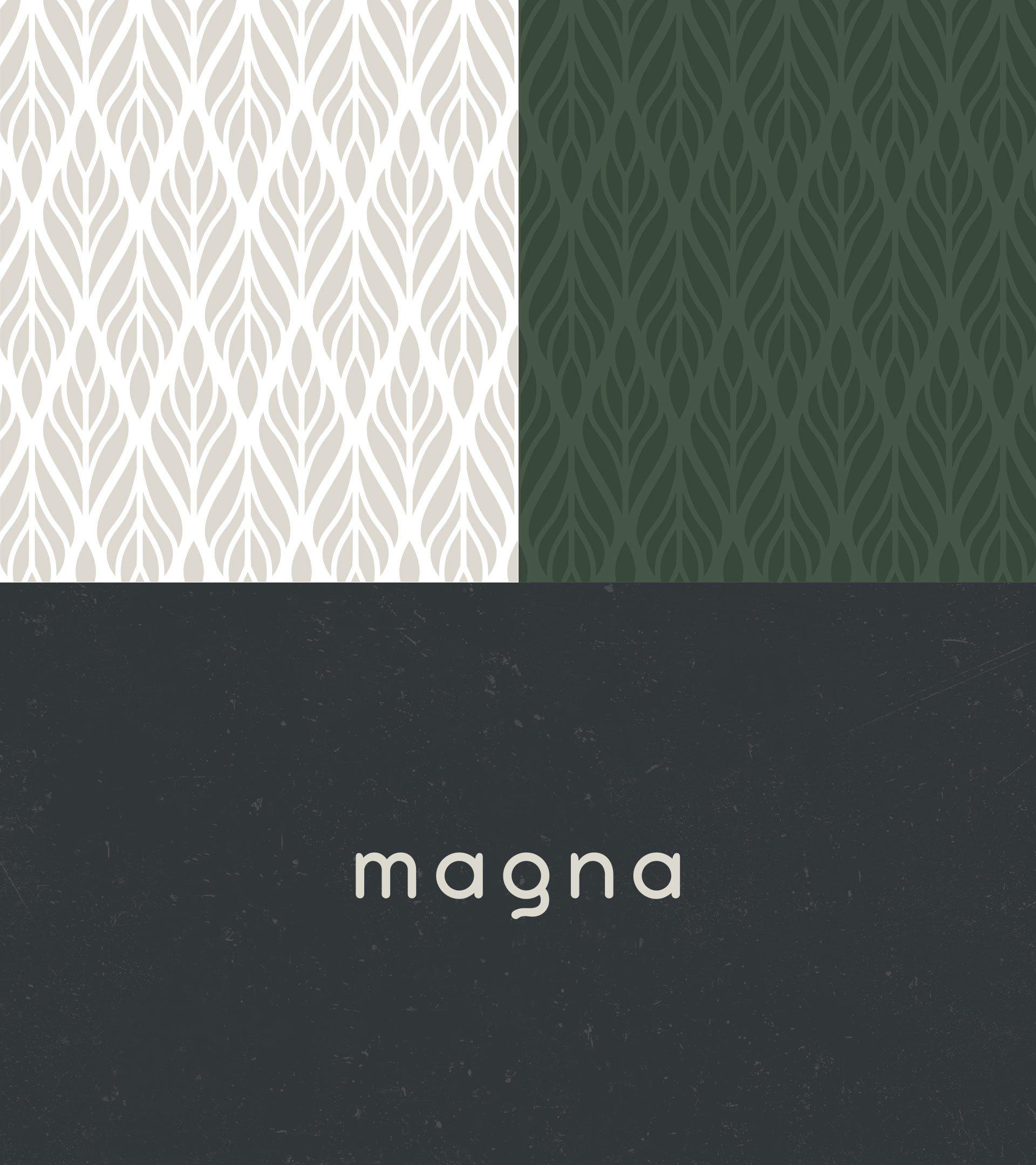 Magna-5